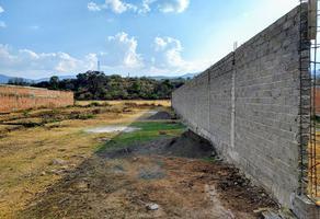 Foto de terreno habitacional en venta en heroes de la independencia , progreso nacional, zacapu, michoacán de ocampo, 13940615 No. 01