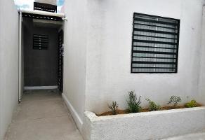 Foto de casa en renta en heroes de mexico 100, los héroes león, león, guanajuato, 0 No. 01