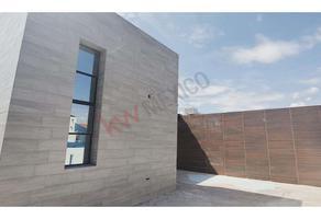 Foto de casa en venta en  , héroes de méxico, juárez, chihuahua, 21677579 No. 01