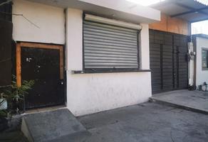 Foto de casa en venta en  , héroes de méxico, san nicolás de los garza, nuevo león, 19379663 No. 01