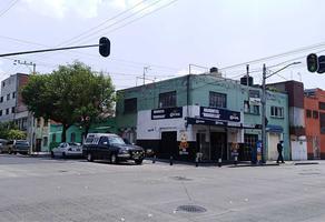 Foto de casa en venta en héroes de nacozari 85 , morelos, venustiano carranza, df / cdmx, 0 No. 01
