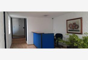 Foto de oficina en renta en heroes de padierna 0, san jerónimo lídice, la magdalena contreras, df / cdmx, 0 No. 01