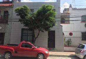 Foto de terreno habitacional en venta en heroes de padierna 112, escandón i sección, miguel hidalgo, df / cdmx, 17597609 No. 02