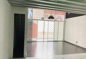 Foto de local en renta en héroes de padierna 138, san jerónimo lídice, la magdalena contreras, df / cdmx, 16004397 No. 01