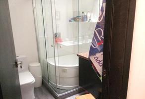 Foto de casa en venta en heroes de padierna 177, san jerónimo lídice, la magdalena contreras, df / cdmx, 0 No. 01