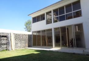Foto de casa en venta en heroes de padierna , héroes de padierna, tlalpan, df / cdmx, 0 No. 01