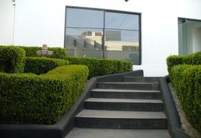 Foto de casa en venta en  , héroes de padierna, la magdalena contreras, df / cdmx, 13767658 No. 01