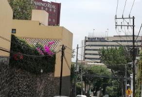 Foto de casa en venta en  , héroes de padierna, la magdalena contreras, df / cdmx, 0 No. 01