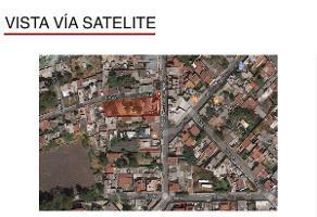 Foto de edificio en venta en  , héroes de padierna, la magdalena contreras, df / cdmx, 6808050 No. 01