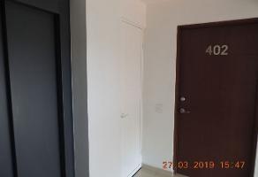 Foto de departamento en renta en  , héroes de padierna, la magdalena contreras, distrito federal, 0 No. 02