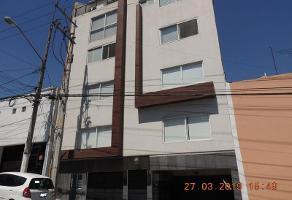 Foto de departamento en renta en  , héroes de padierna, la magdalena contreras, distrito federal, 0 No. 01
