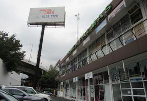 Foto de local en venta en heroes de padierna , san jerónimo lídice, la magdalena contreras, df / cdmx, 0 No. 01