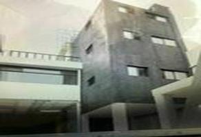 Foto de edificio en venta en heroes de padierna , tacubaya, miguel hidalgo, df / cdmx, 0 No. 01