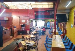 Foto de local en venta en  , héroes de padierna, tlalpan, df / cdmx, 12278348 No. 01