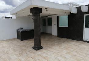 Foto de departamento en venta en  , héroes de padierna, tlalpan, df / cdmx, 13172227 No. 01