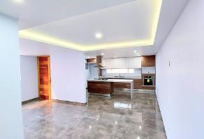 Foto de casa en venta en  , héroes de padierna, tlalpan, df / cdmx, 15042011 No. 01