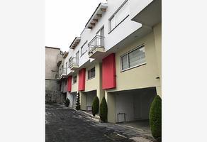Foto de casa en venta en  , héroes de padierna, tlalpan, df / cdmx, 0 No. 01