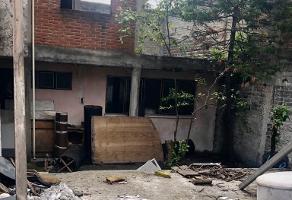 Foto de terreno habitacional en venta en  , héroes de padierna, tlalpan, df / cdmx, 0 No. 01