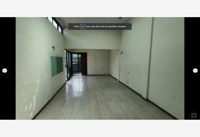 Foto de terreno habitacional en venta en  , héroes de padierna, tlalpan, df / cdmx, 18662188 No. 01