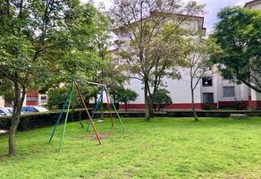 Foto de departamento en renta en  , héroes de padierna, tlalpan, df / cdmx, 0 No. 01