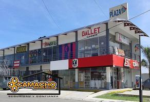 Foto de local en venta en  , héroes de puebla, puebla, puebla, 13764598 No. 01