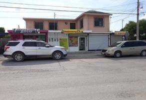 Foto de casa en venta en heroes de reforma 100, cap carlos cantu, reynosa, tamaulipas, 0 No. 01