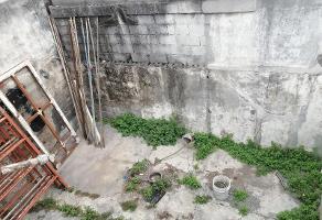 Foto de terreno habitacional en venta en heroes del 47 001, centro, monterrey, nuevo león, 12253834 No. 01