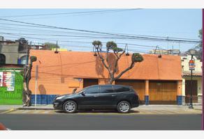 Foto de oficina en venta en héroes del 47 1000, san mateo, coyoacán, df / cdmx, 19433185 No. 01