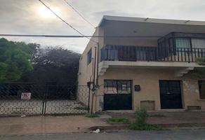 Foto de edificio en venta en heroes del 47 , centro, monterrey, nuevo león, 0 No. 01