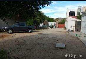 Foto de terreno habitacional en venta en heroes del 47 , ladrillera, la paz, baja california sur, 0 No. 01