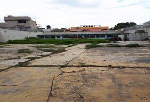 Foto de terreno comercial en venta en héroes del 47 , san diego churubusco, coyoacán, df / cdmx, 0 No. 01