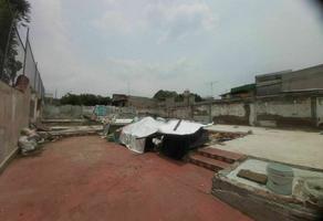 Foto de terreno habitacional en renta en heroes del 47 , san mateo, coyoacán, df / cdmx, 0 No. 01