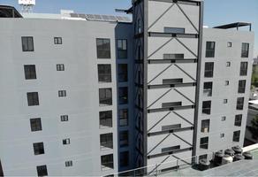 Foto de departamento en renta en héroes ferrocarrileros 22, tabacalera, cuauhtémoc, df / cdmx, 0 No. 01