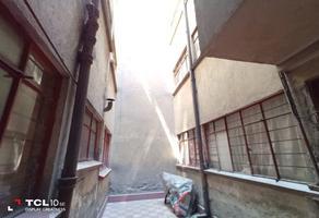 Foto de edificio en venta en heroes , guerrero, cuauhtémoc, df / cdmx, 20106968 No. 01