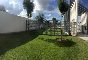 Foto de terreno habitacional en venta en héroes nacionales , campo real, irapuato, guanajuato, 15071456 No. 01
