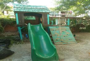 Foto de casa en venta en héroes , san rafael, nuevo laredo, tamaulipas, 10930752 No. 01