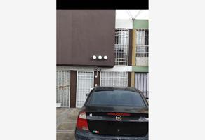 Foto de casa en venta en heroes tecamac 00, los héroes tecámac ii, tecámac, méxico, 0 No. 01