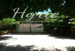 Foto de casa en venta en  , heroica ciudad de ejutla de crespo centro, heroica ciudad de ejutla de crespo, oaxaca, 14264778 No. 01