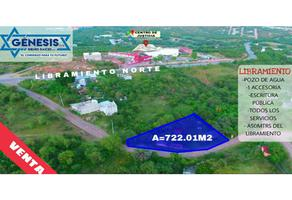Foto de terreno habitacional en venta en  , heroica ciudad de huajuapan de león centro, heroica ciudad de huajuapan de león, oaxaca, 0 No. 01