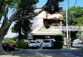 Foto de casa en venta en heroica escuela naval militar , reforma, oaxaca de juárez, oaxaca, 10694936 No. 01