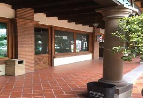 Foto de local en renta en heroico colegio militar , tequisquiapan centro, tequisquiapan, querétaro, 0 No. 01