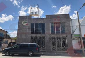Foto de edificio en venta en heron ramirez 1720, rodriguez, reynosa, tamaulipas, 0 No. 01