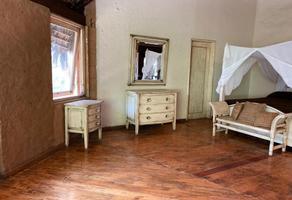 Foto de casa en renta en herradura 2, la herradura, cuernavaca, morelos, 0 No. 01