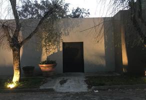 Foto de casa en renta en herradura 4, contadero, cuajimalpa de morelos, df / cdmx, 0 No. 01