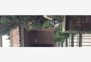 Foto de casa en venta en herradura , bosques de la herradura, huixquilucan, méxico, 4895827 No. 01