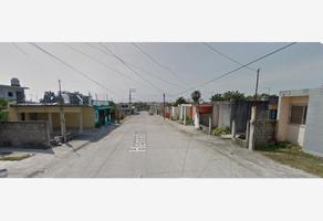 Foto de casa en venta en herradura, ciudad del valle 0, san josé, ciudad valles, san luis potosí, 0 No. 01