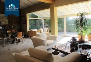 Foto de casa en renta en herradura , contadero, cuajimalpa de morelos, df / cdmx, 0 No. 01