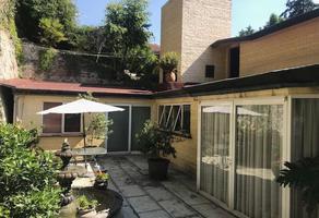 Foto de casa en venta en herradura , la herradura, huixquilucan, méxico, 0 No. 01