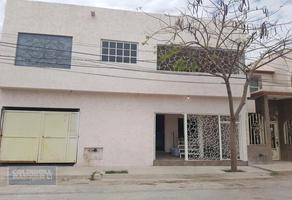 Foto de casa en venta en herradura , residencial la hacienda, torreón, coahuila de zaragoza, 12115706 No. 01