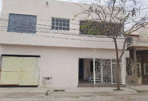 Foto de casa en venta en herradura , residencial la hacienda, torreón, coahuila de zaragoza, 4004536 No. 01